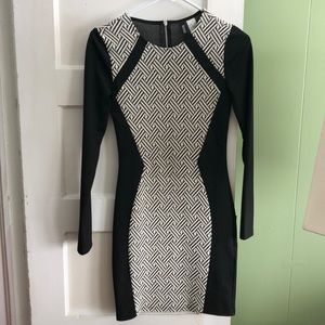 Brand new dress, never worn.